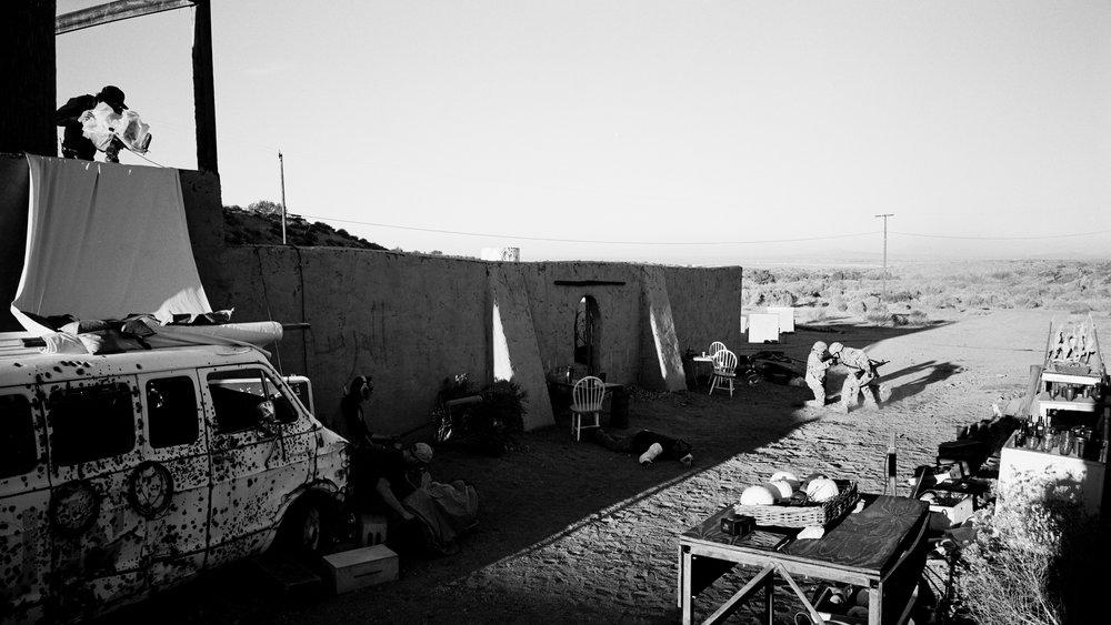 Fort Irwin_36.jpg