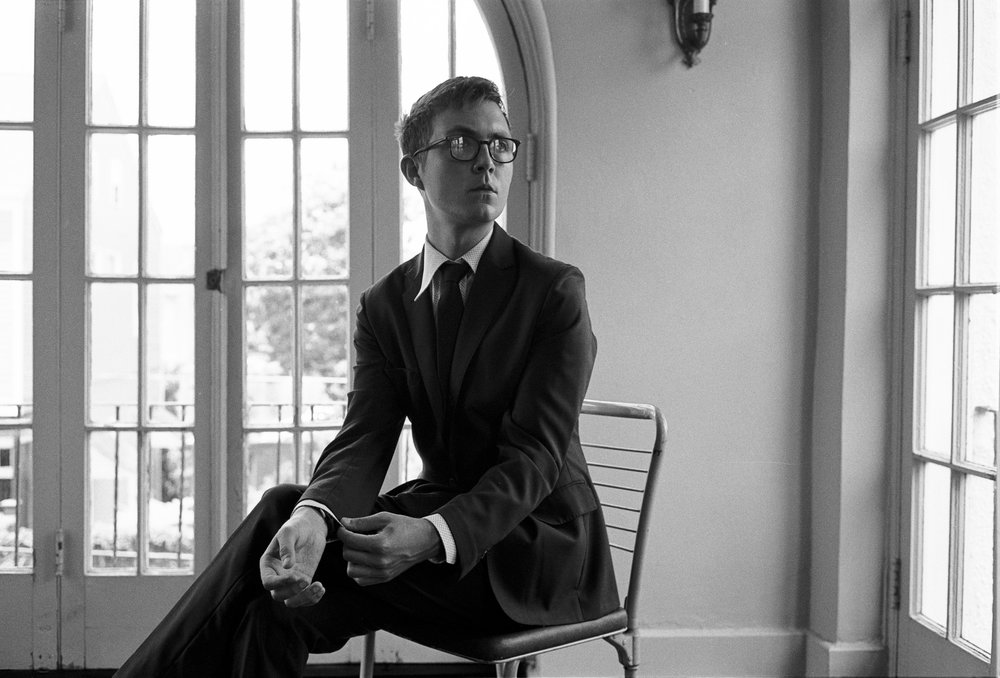 Christoph Film Portraits_Pan F 50@50 Rodinal (24).jpg