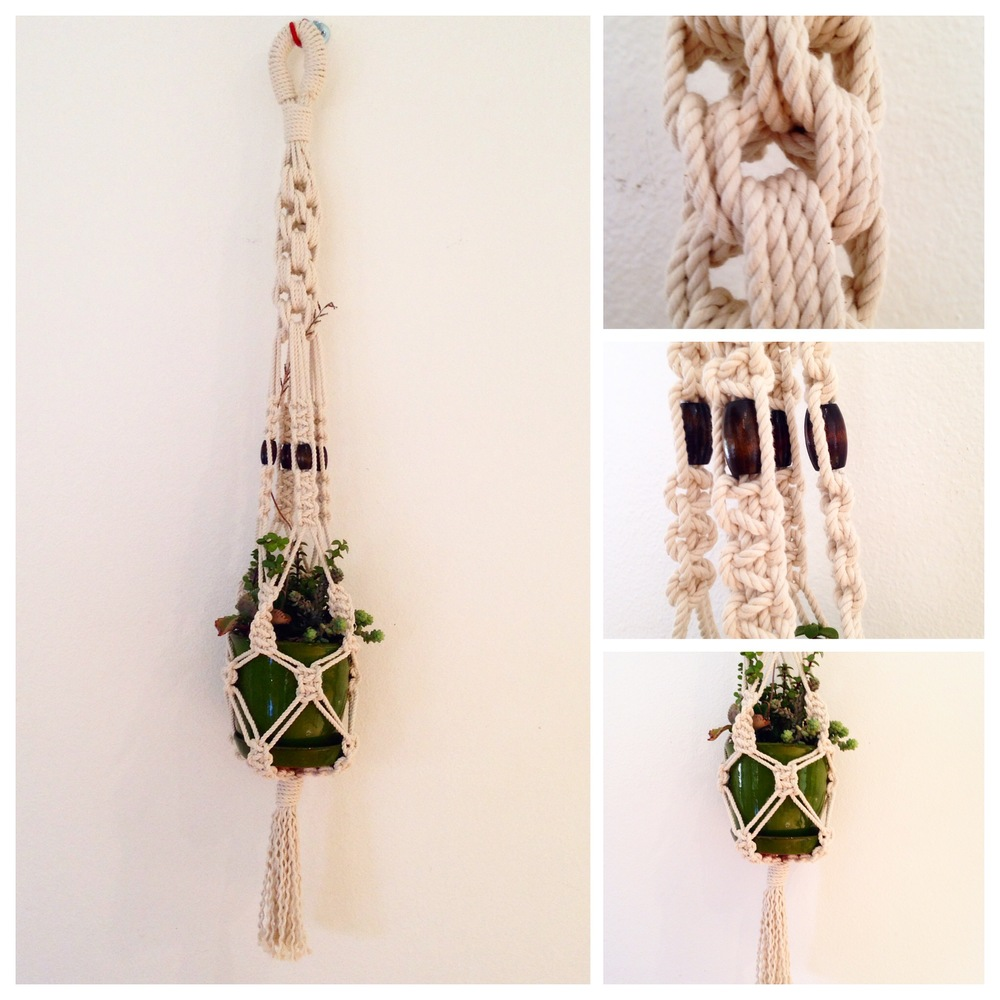 Macrame Plant Hanger Workshop.jpg