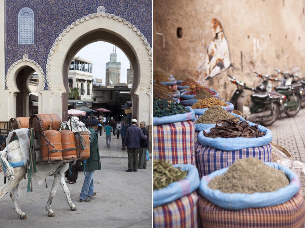 Marrakech7_RebeccaJudy