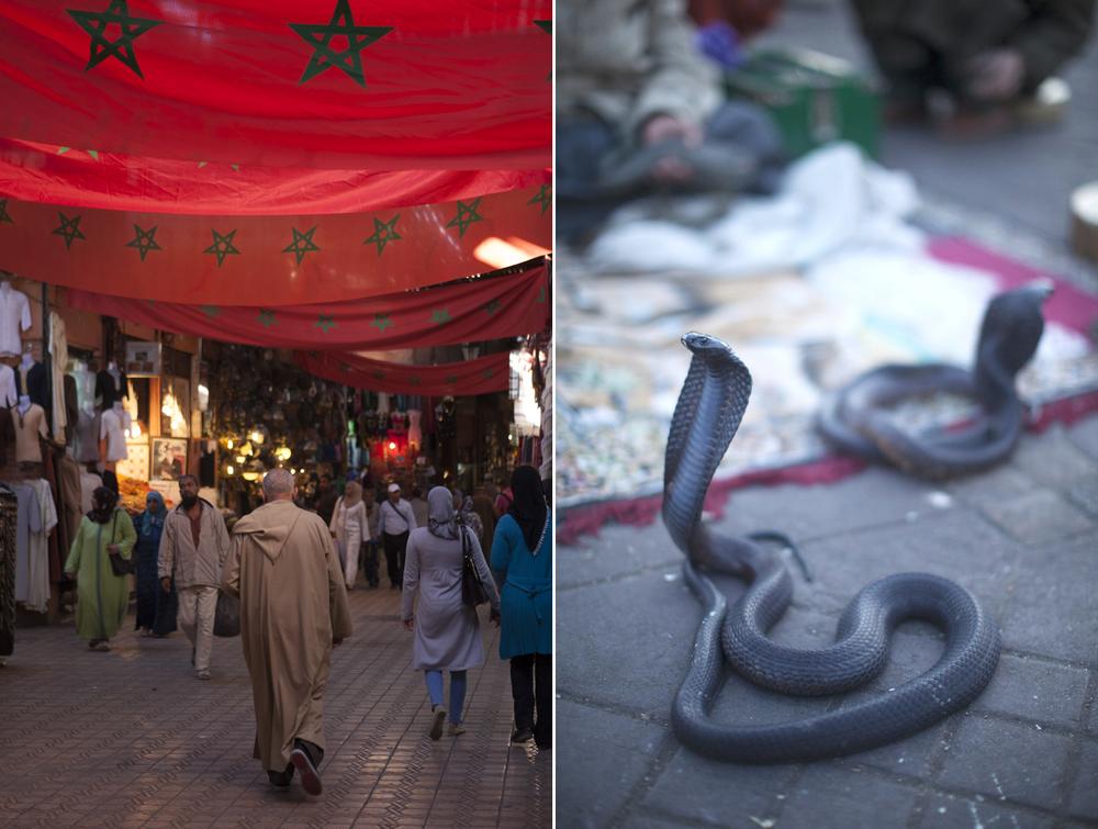 Marrakech5_RebeccaJudy