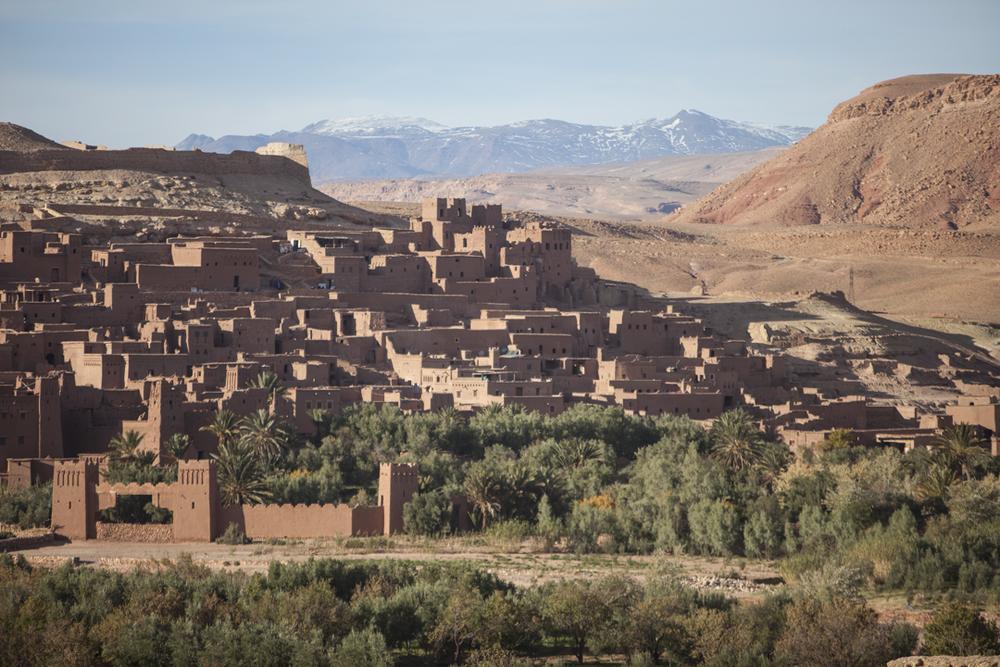 Morocco_RebeccaJudy