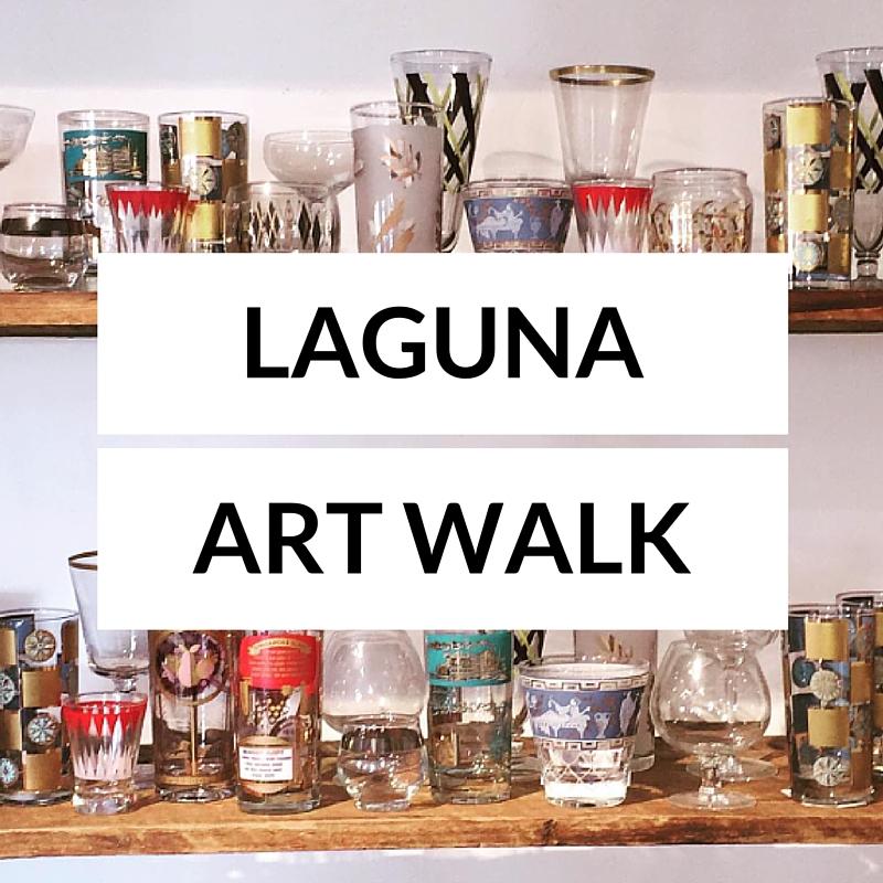 laguna art walk.jpg