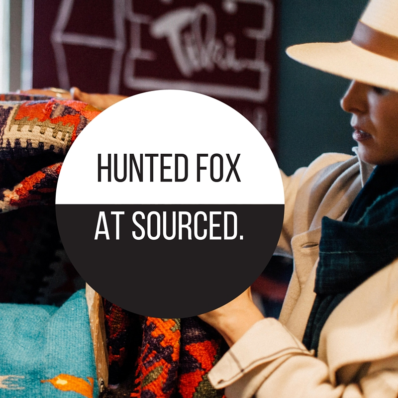 hunted fox _sourced.jpg