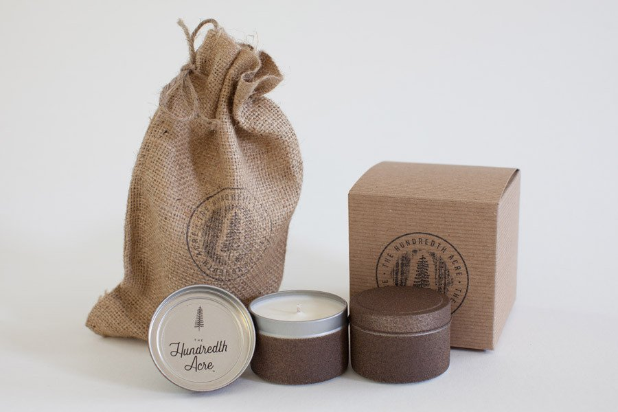 the-hundredth-acre-rust-travel-2pack-candle-set_1024x1024.jpg