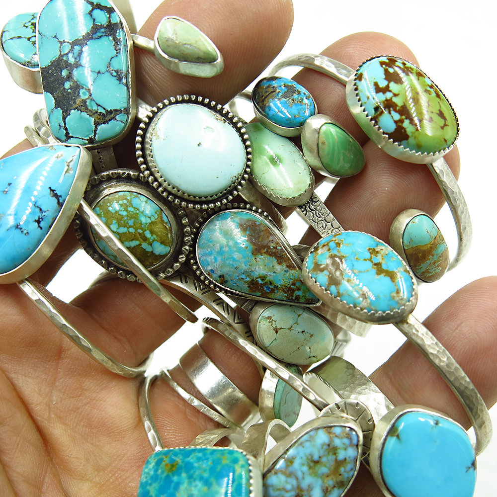 Jewelry_0265.jpg