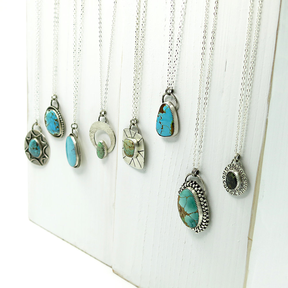 Jewelry_1991.jpg