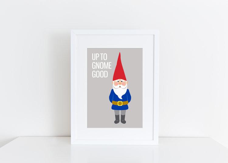 Mockup-41-gnome.jpg
