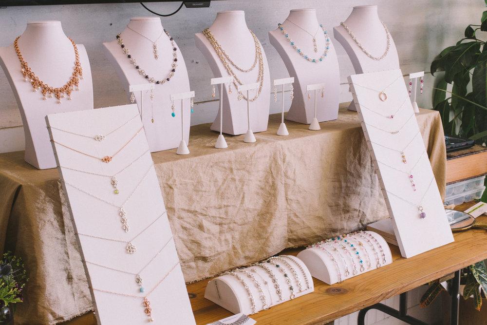Jewelry-5787.jpg