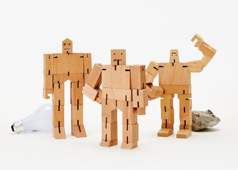 Cubebot 01.jpg