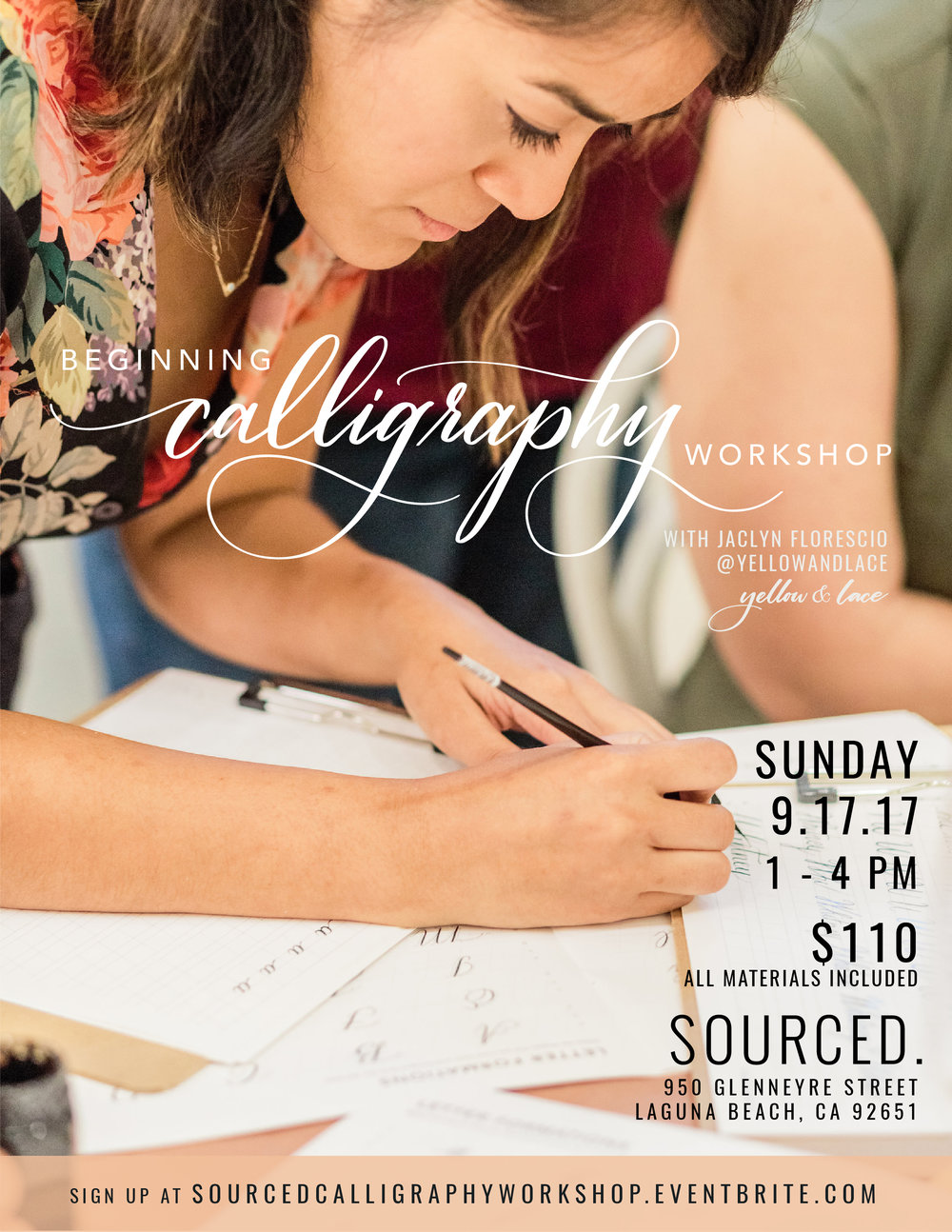 calligraphyworkshop sourced laguna beach-01.jpg