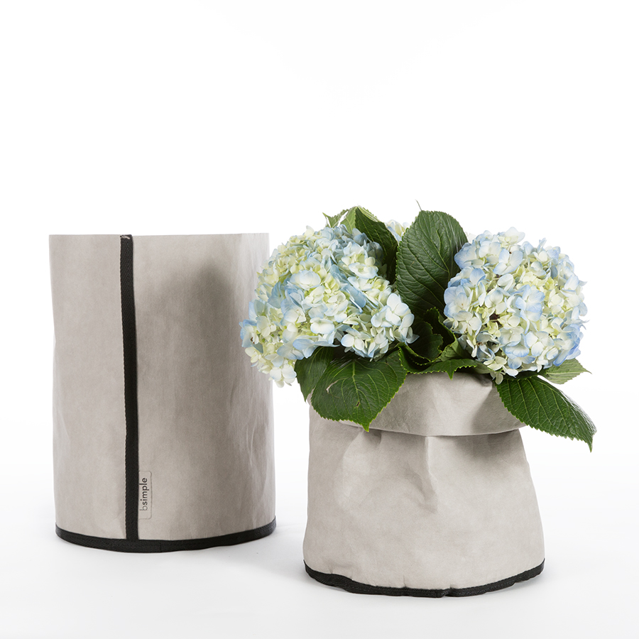 SmallBucketBag_Stone_Flowers.jpg
