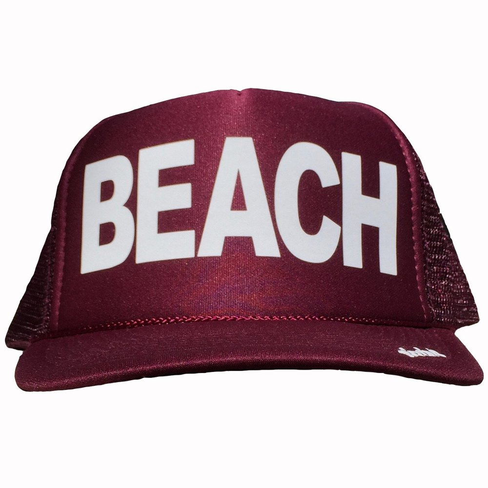 Beach_burgundy_white.jpg