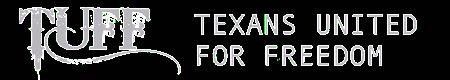 Tuff_web_full_logo_header.png