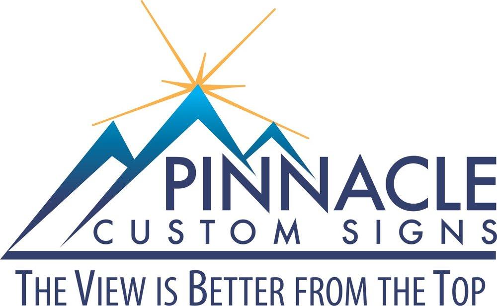 Pinnacle Logo w tag & blue.jpg
