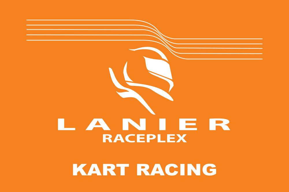 Advertising, Wilco, Lanier Raceplex 4x6 Postcard Rev Kev, 4.7.18-1.jpg