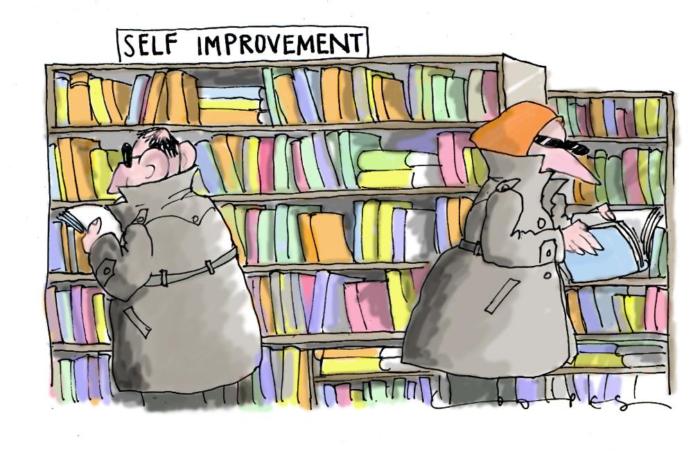 self improve1.jpg