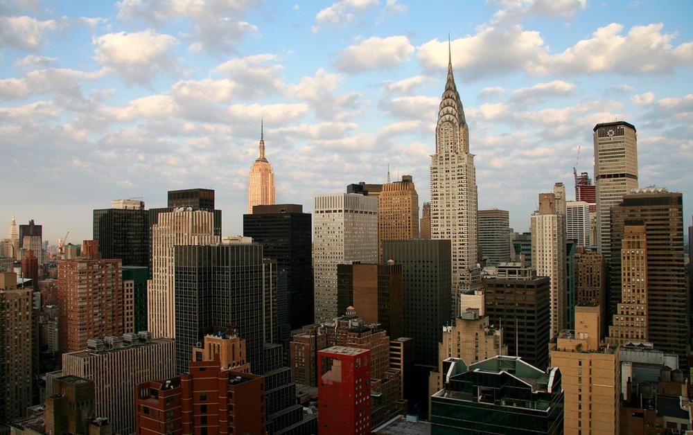 newyorkcityairconcierge.jpg