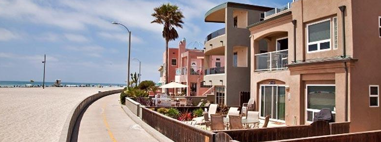 san-diego-international-visitor-vacation-rental.jpg
