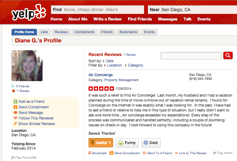 yelp-5-star-review-air-concierge.jpg