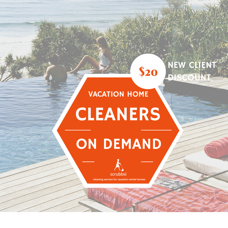 vacation-rental-cleaning-company-southern-california.jpg