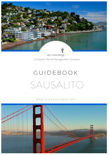 sausalito-guidebook