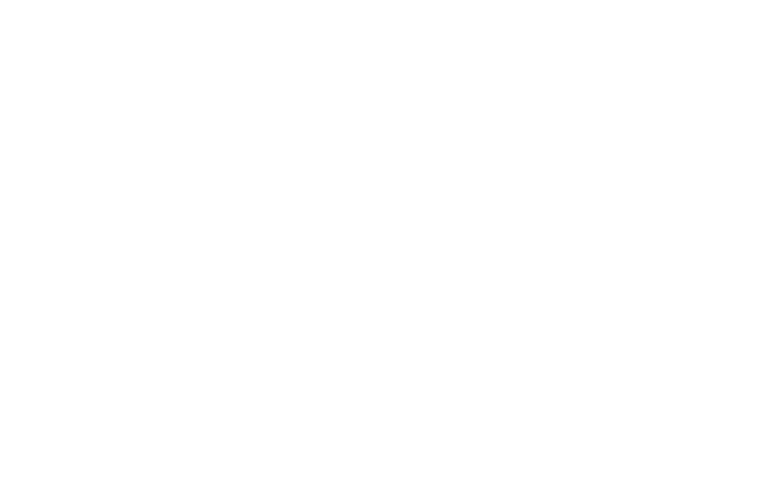 Air Concierge