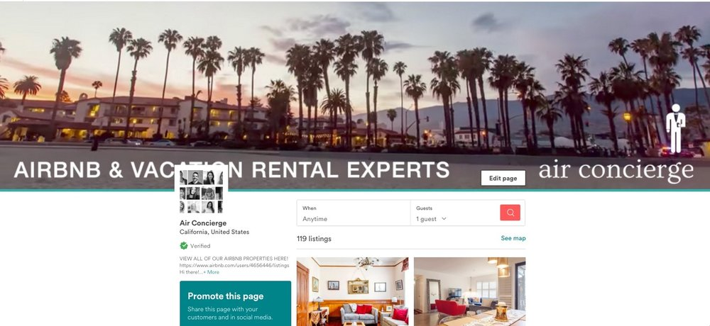 airconcierge-airbnb-experts