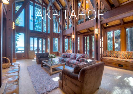 Lake Tahoe 1.png