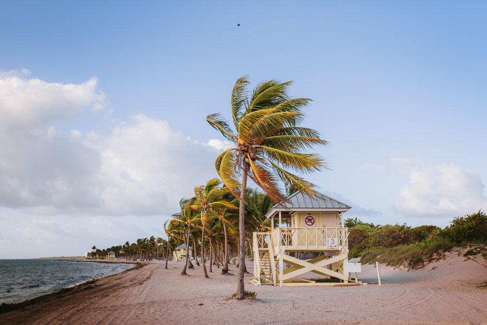 Eduardo_Allanegui_Photography_Miami_042.jpg