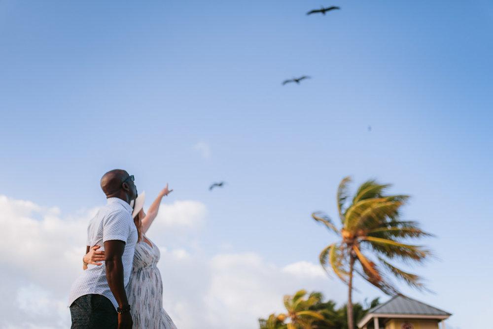 Eduardo_Allanegui_Photography_Miami_056.jpg