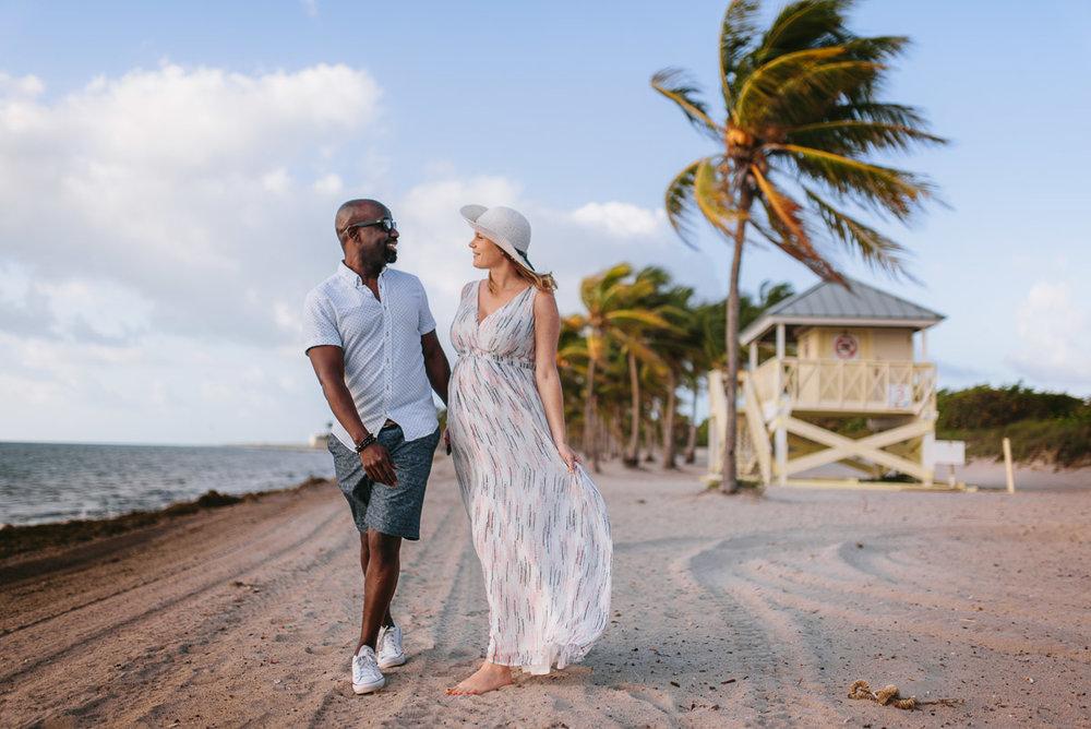Eduardo_Allanegui_Photography_Miami_048.jpg