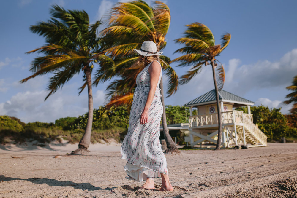 Eduardo_Allanegui_Photography_Miami_101.jpg
