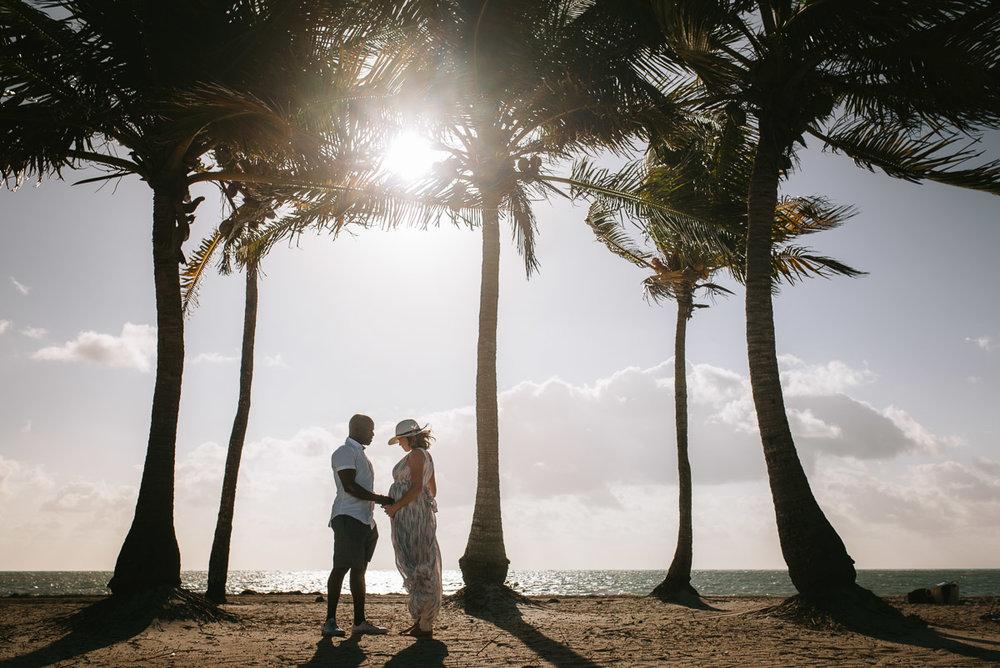 Eduardo_Allanegui_Photography_Miami_141.jpg