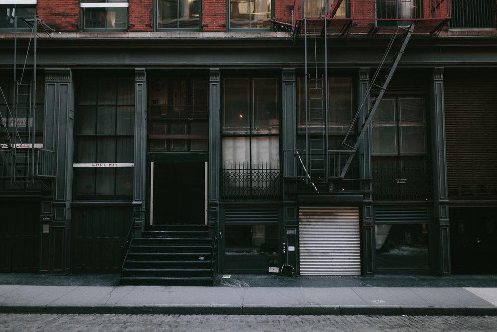 Eduardo_Allanegui_New_York_248.jpg