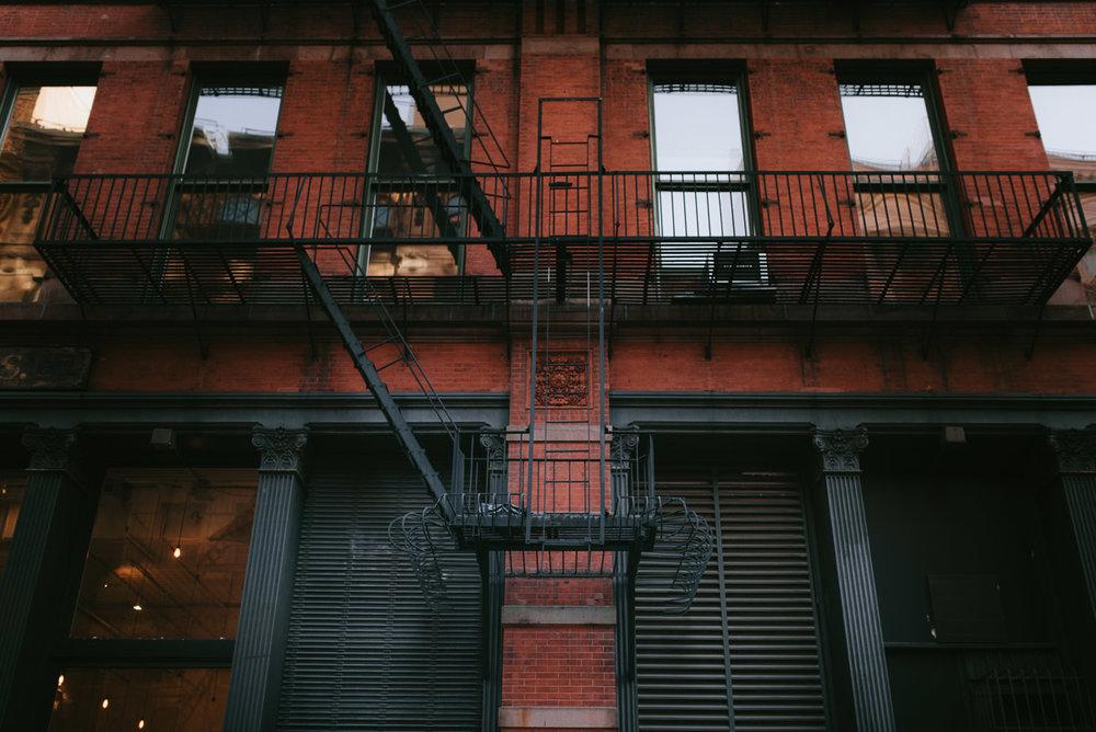 Eduardo_Allanegui_New_York_249.jpg