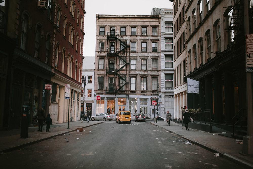 Eduardo_Allanegui_New_York_239.jpg