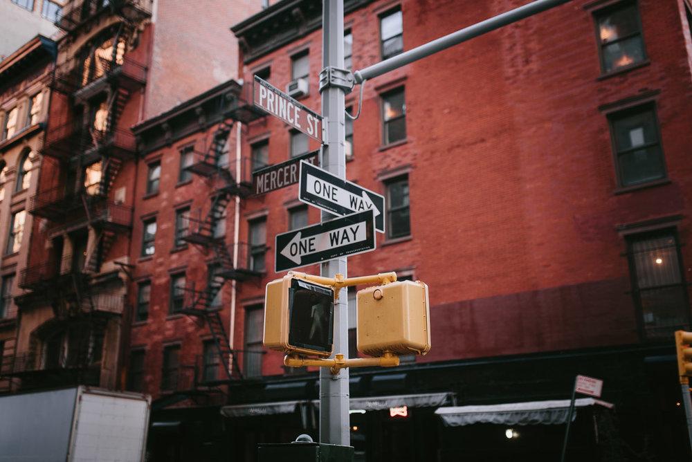Eduardo_Allanegui_New_York_287.jpg