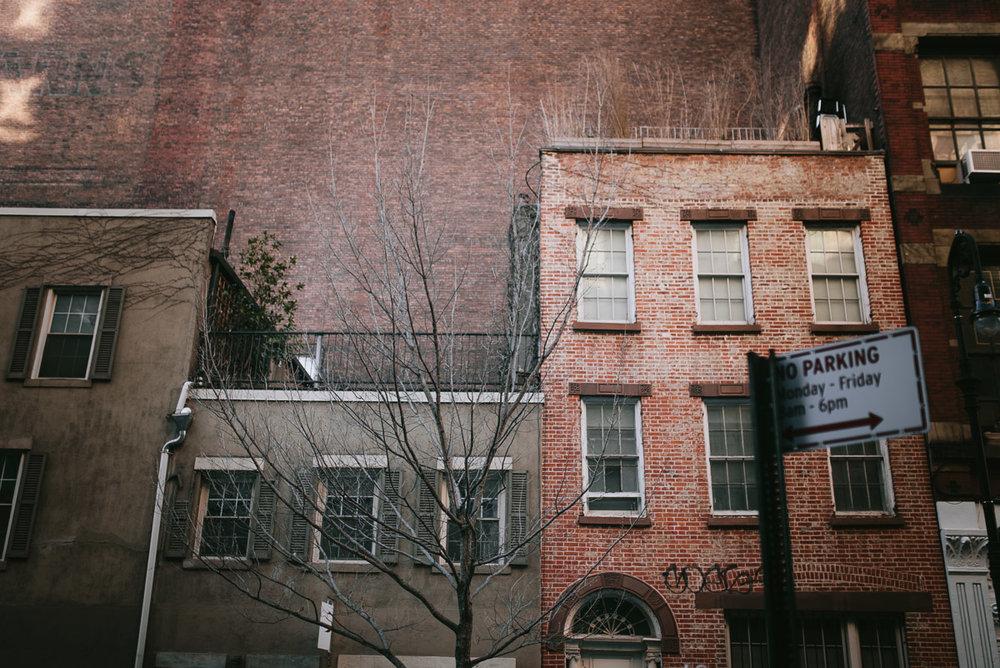 Eduardo_Allanegui_New_York_255.jpg