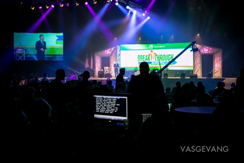 mannafest2014-web-3235.jpg
