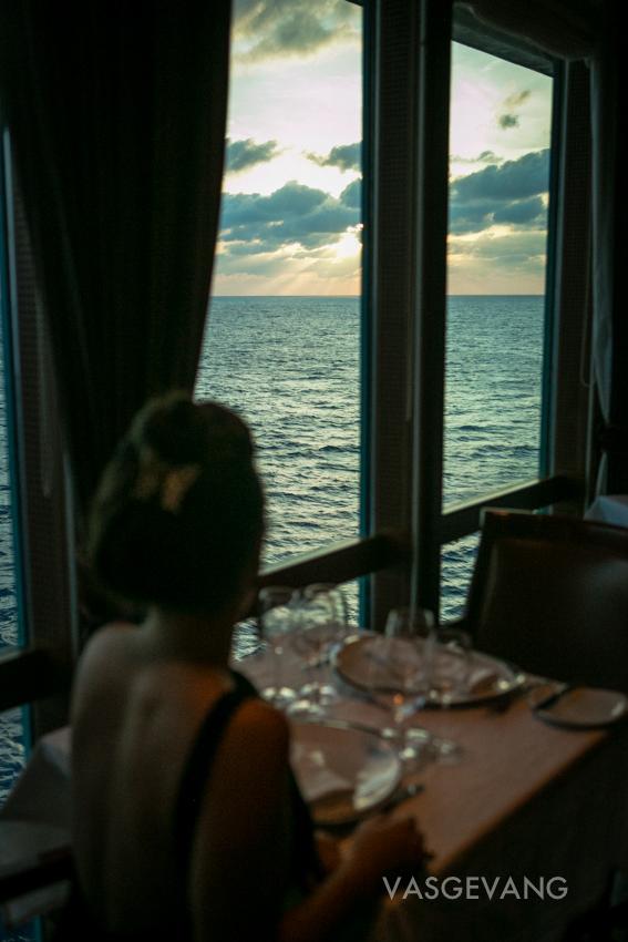 bahamas2014-web-4066.jpg