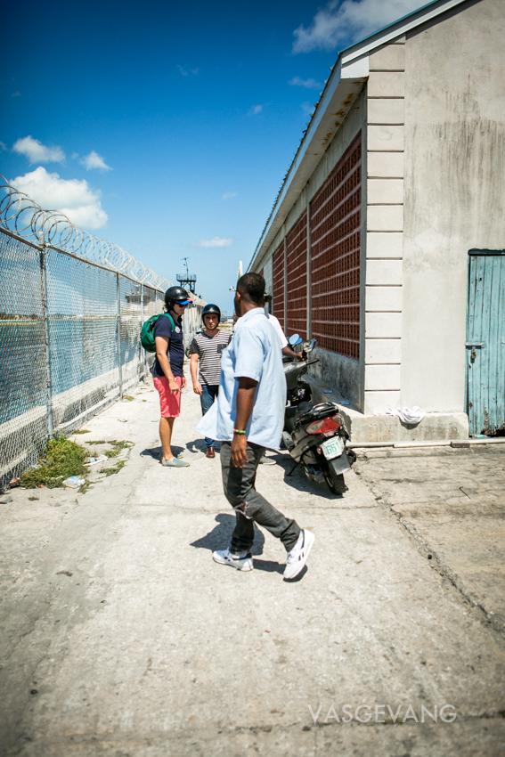 bahamas2014-web-3631.jpg