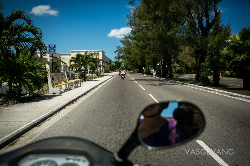 bahamas2014-web-3647.jpg