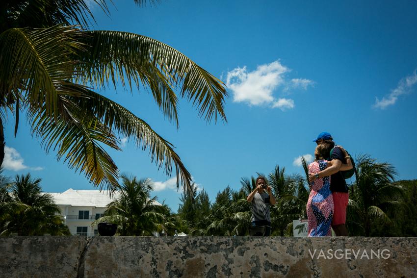 bahamas2014-web-3661.jpg