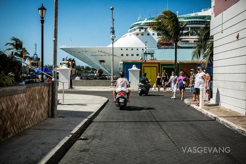 bahamas2014-web-3830.jpg