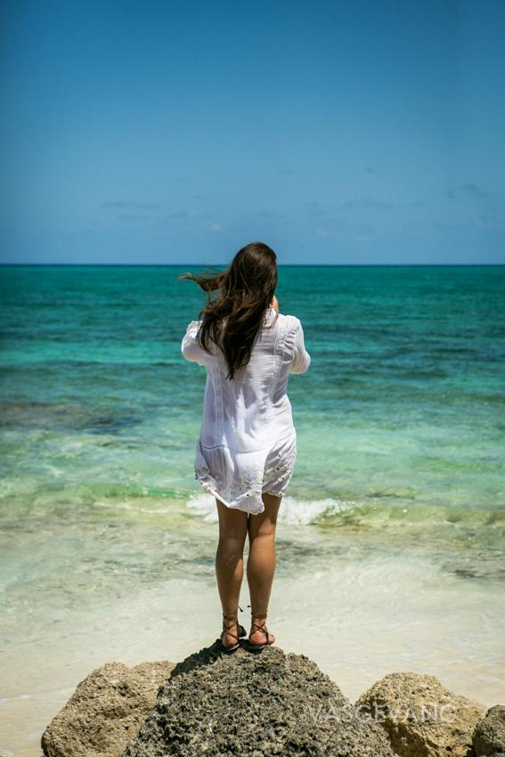 bahamas2014-web-3656.jpg