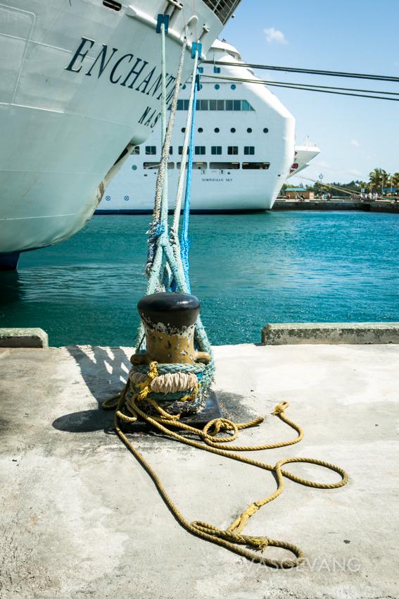 bahamas2014-web-3613.jpg