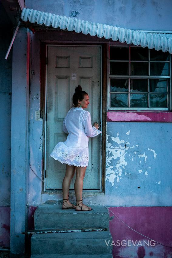 bahamas2014-web-3888.jpg