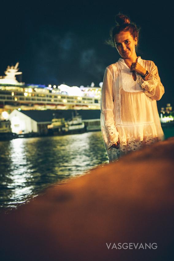 bahamas2014-web-3927.jpg
