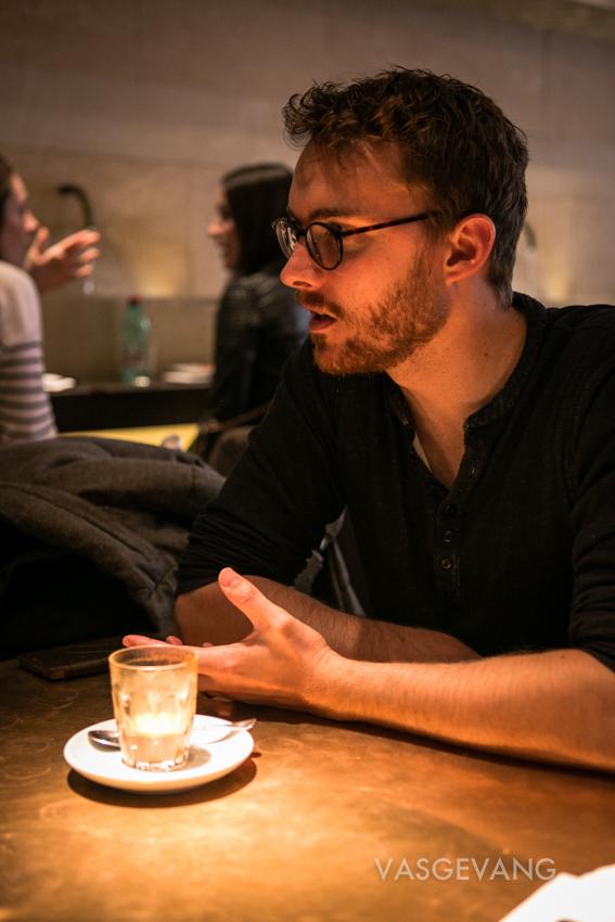 london2014-web-4216.jpg
